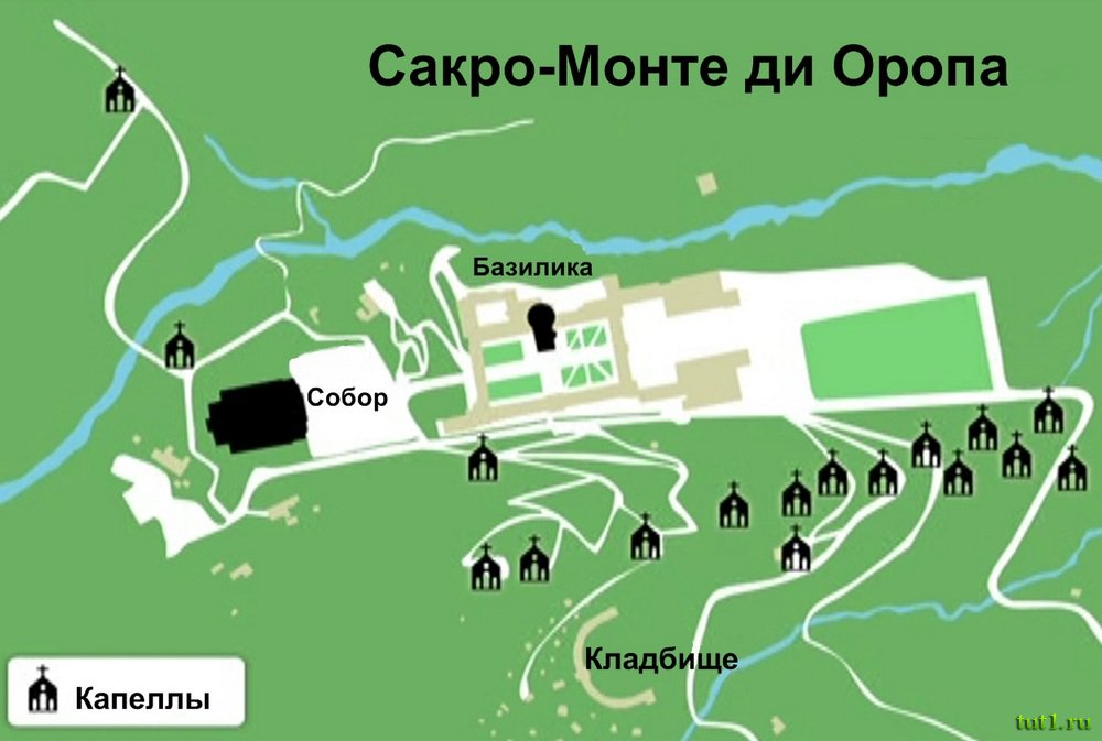 Сакро-